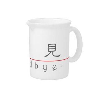 Palabra china para adiós 10221_2.pdf jarra de beber