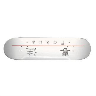 Palabra china para el foco 10035_2 pdf monopatin