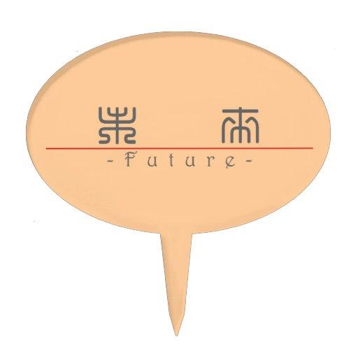 Palabra china para el futuro 10061_0.pdf decoraciones para tartas