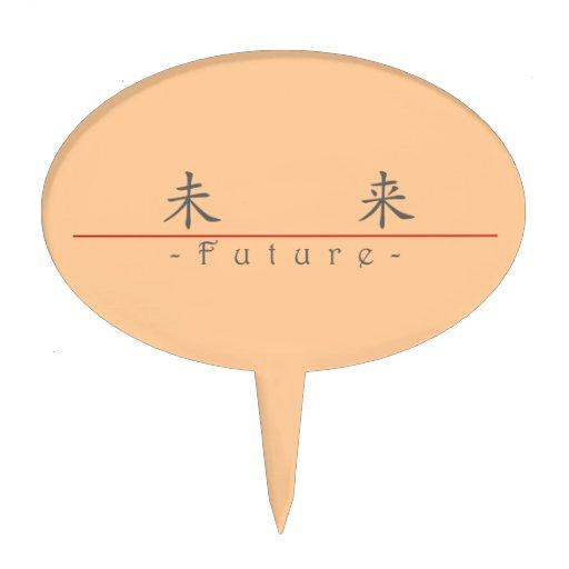 Palabra china para el futuro 10061_1.pdf figuras de tarta