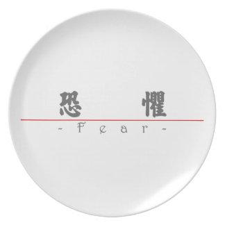 Palabra china para el miedo 10321_4.pdf plato