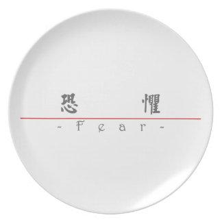 Palabra china para el miedo 10321_5.pdf platos para fiestas