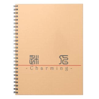 Palabra china para encantar 10283_0 pdf cuaderno