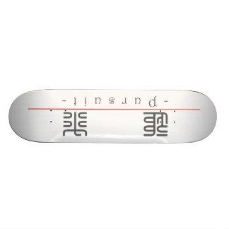 Palabra china para la búsqueda 10126_0 pdf patin personalizado