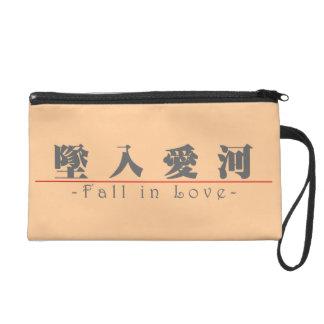 Palabra china para la caída en el amor 10197_3 pdf
