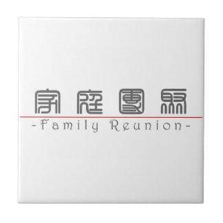 Palabra china para la reunión de familia 10136_0.p azulejos ceramicos