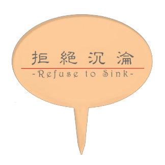 Palabra china para que basura hunda 10218_2.pdf figuras para tartas