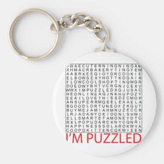 palabra de búsqueda puzzle02 llaveros personalizados