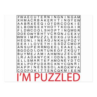 palabra de búsqueda puzzle02 postal