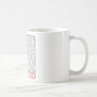 palabra de búsqueda puzzle02 taza de café