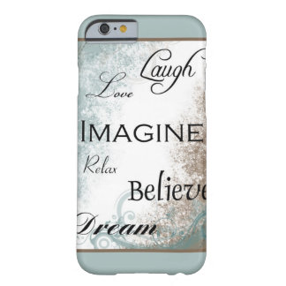 Palabras a vivir por el caso del iPhone 6