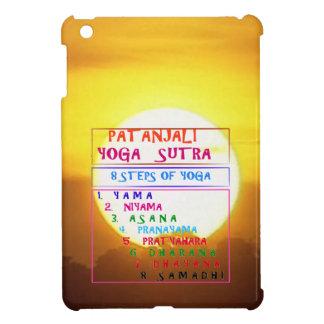 Palabras de la sabiduría de la yoga