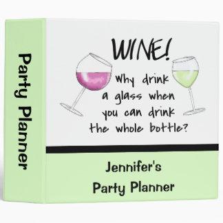 """Palabras divertidas del vino que dicen el nombre carpeta 2"""""""