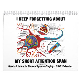 Palabras y refranes 20XX de la sinapsis de la Calendarios