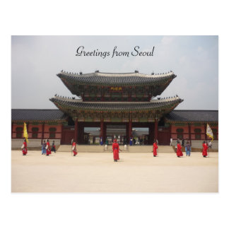 palace greetings postcards