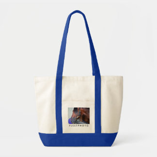 Palace Malice by Curlin Tote Bag