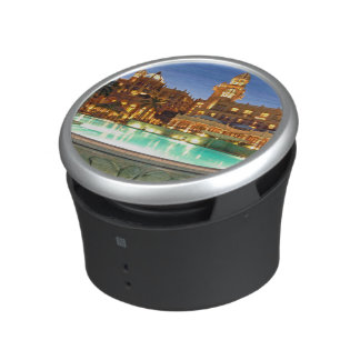 Palace Of The Lost City Hotel And Swimming Pool Speaker