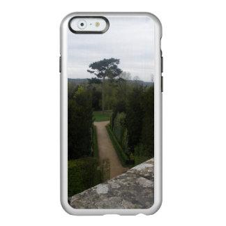 Palace of Versailles Garden France Incipio Feather® Shine iPhone 6 Case