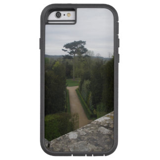 Palace of Versailles Garden France Tough Xtreme iPhone 6 Case