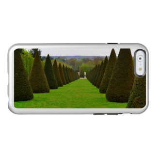 Palace of Versailles Garden in the Île-de-France Incipio Feather® Shine iPhone 6 Case