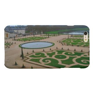 Palace of Versailles Garden in the Île-de-France r Matte iPhone 6 Plus Case
