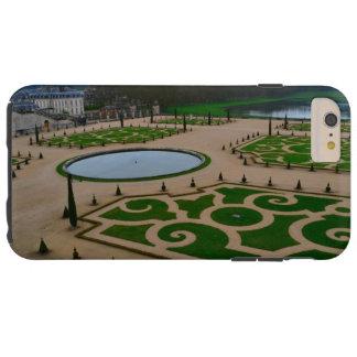 Palace of Versailles Garden in the Île-de-France r Tough iPhone 6 Plus Case