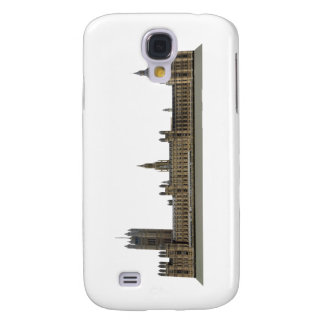Palace of Westminster: Houses of Parliament: Galaxy S4 Case