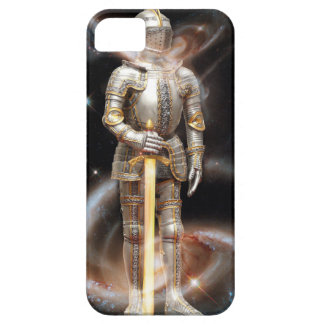 palace stone old Architecture Castle king queen iPhone SE/5/5s Case