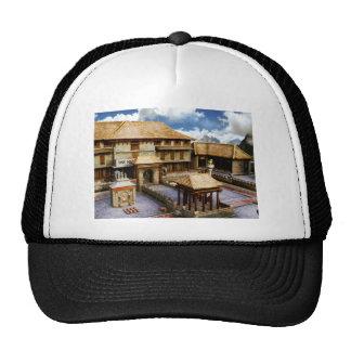 Palace Trucker Hat