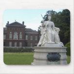 Palacio de Kensington Tapete De Ratones