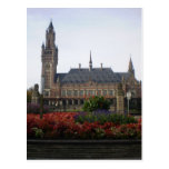 Palacio de la paz postal