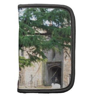 Palacio de los obispos, pozos catedral, pozos, Som Organizadores