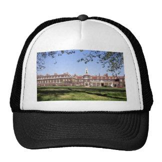 Palacio de No.33 Kensington Gorro De Camionero
