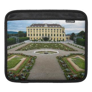 Palacio de Schonbrunn, Viena Fundas Para iPads