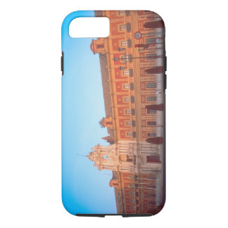 Palacio de Telmo in Seville, Spain seat of iPhone 8/7 Case