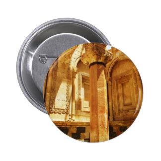 PALACIO DEL BAJÁ DE ISHAK EN TURQUÍA DEL ESTE PIN