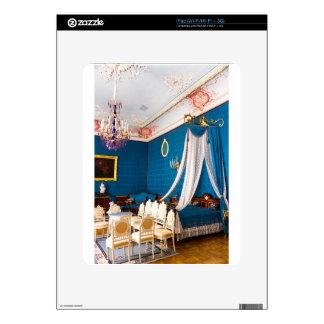 Palacio Moika de Rasputin Yusupov Calcomanías Para El iPad