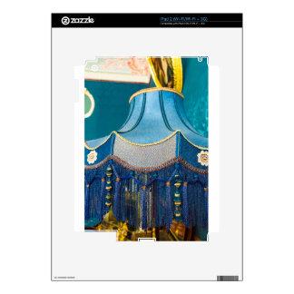 Palacio Moika de Rasputin Yusupov iPad 2 Calcomanías