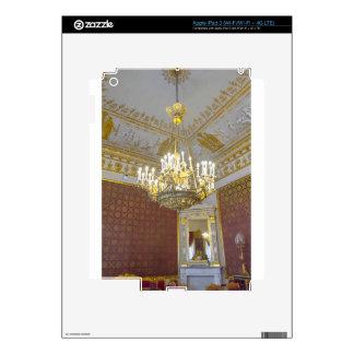Palacio Moika de Rasputin Yusupov iPad 3 Skin