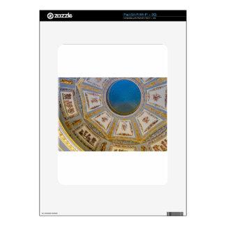 Palacio Moika de Rasputin Yusupov Skin Para El iPad