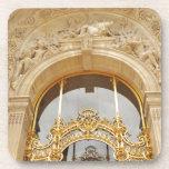 Palacio pequeno, París