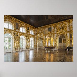 Palacio Póster