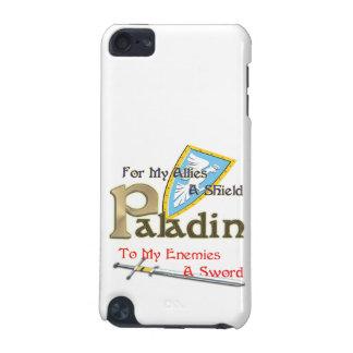 Paladin Phone Case