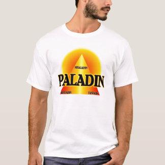 Paladin T Shirt