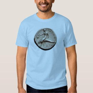 Palaemon T Shirt