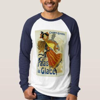 Palais de Glace T Shirt