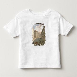 Palais Lodron, Salzburg, 1833 Toddler T-shirt