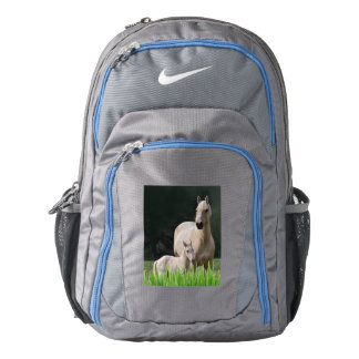 Palamino Mare And Colr Backpack