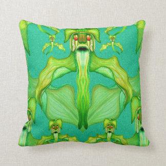 Palanthera holmboei Pillow