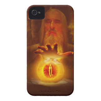 PALANTIR™ iPhone 4 CASE